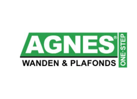 Agnes®