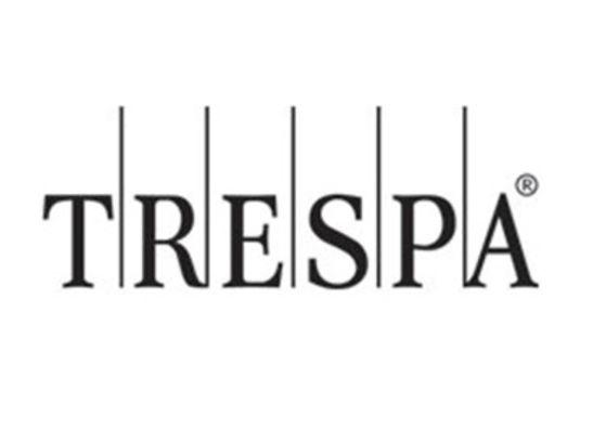 Trespa® Izeon®