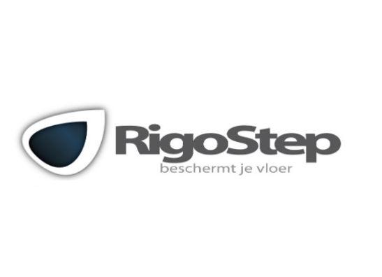 Rigostep