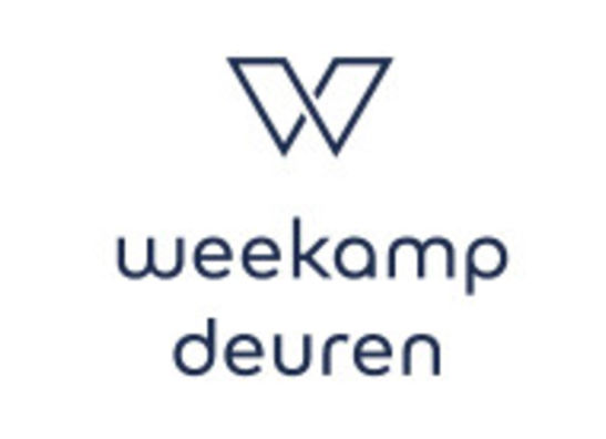 Weekamp