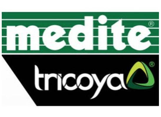Medite Tricoya