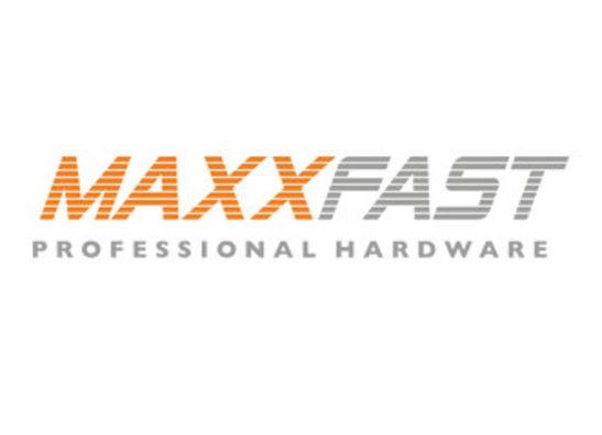 Maxxfast