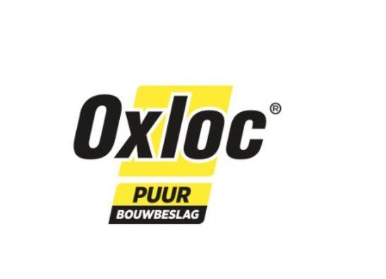 Oxloc