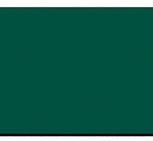 Trespa® Meteon® Dark Green A32.7.2 - 6 t/m 8 mm