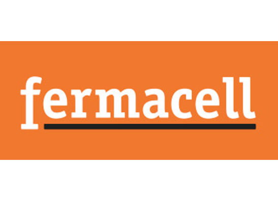 Fermacell®