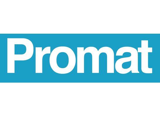 Promatect®