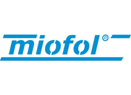 Miofol