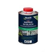 Bostik primer SX black 1000ml