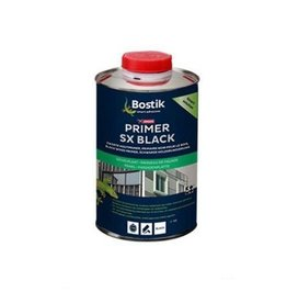 Bostik Bostik primer SX black 1000ml