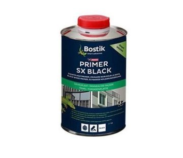 Bostik primer SX black 1000ml