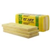 Isover® Comfortpanel glaswol 120 mm
