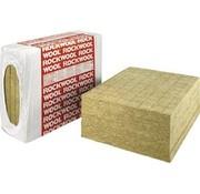 Rockwool® spouwplaat 433 DUO 80 mm