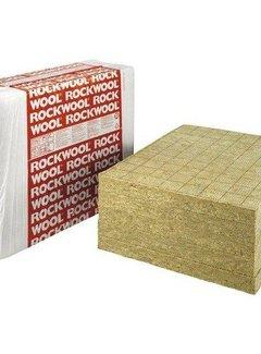 Rockwool® spouwplaat 433 DUO 100 mm