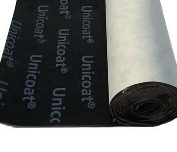 Icopal bitumen dakbedekking onderlaag 460P60