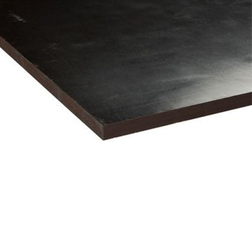 Betonplex 9 mm grenen 250x125cm