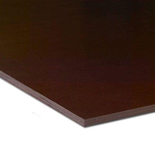 Super Betonplex hardhout 4 mm 250x125cm bestellen? - BouwOnline.com AR79
