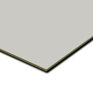 Rockpanel® Ply Gegrond - 8 mm - 305-250x120cm