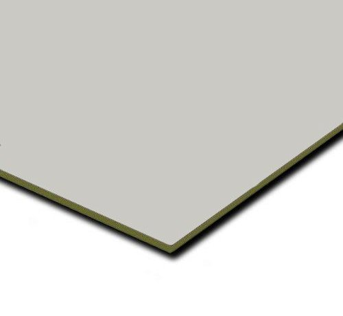 Rockpanel® Ply RAL 7035 - 8 mm