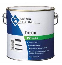 Sigma Sigma Torno Grondverf - watergedragen