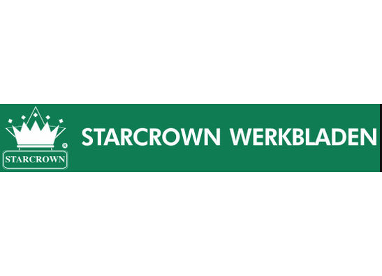 Starcrown®
