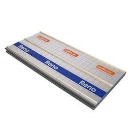 Isobouw Isobouw® SlimFix dakplaat Reno+ 81 mm