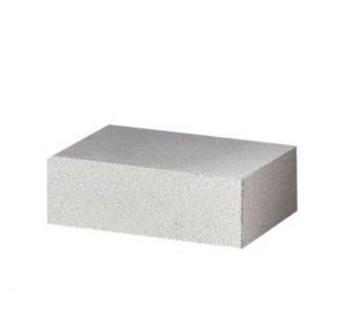 Kalkzandsteen waalformaat 214 x 102 x 55 mm (