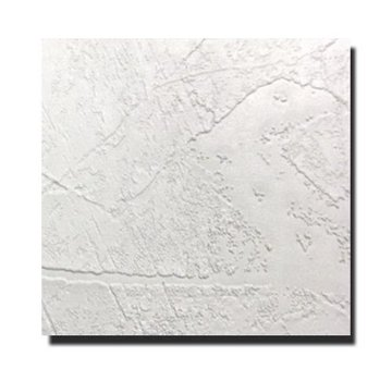 Agnes® plafondplaten pleisterwerk 1200 x 600 x 12 mm (4 stuks)