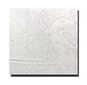 Agnes® plafondlijsten pleisterwerk 2600 x 44 x 8 mm (2 stuks)
