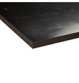 Betonplex 12 mm grenen 250x125cm