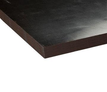 Betonplex 18 mm grenen 250x125cm