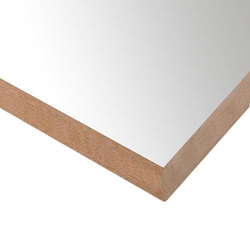 Super MDF Gegronde Platen 18 mm 244 x 122cm kopen? - BouwOnline.com KU85