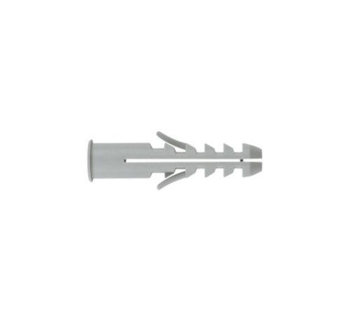 Fabory Plug 8 mm universeel (100 stuks)