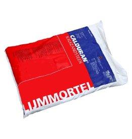 Calduran Lijmmortel (zomer / winter) 25 kg
