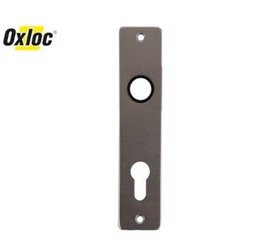 Oxloc® kortschild krukgat PC 55 F1 (incl. patentbout)