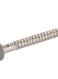 Nagels 32 mm voor Rockpanel® (200 stuks)