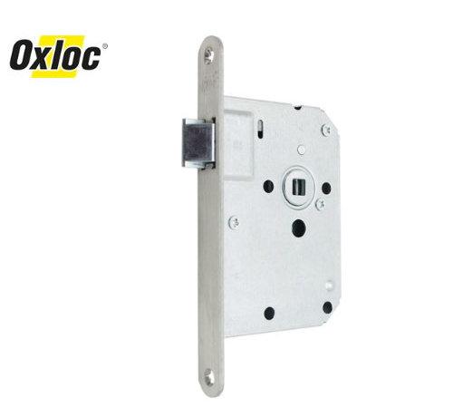 Oxloc® loopslot insteekslot 1200 serie (incl. sluitplaat)