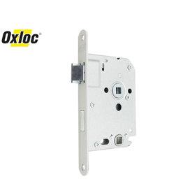 Oxloc Oxloc® badkamer wc slot 1264/4 (incl. sluitplaat)