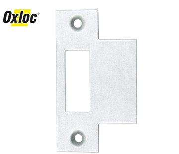 Oxloc® kastslot SL 5056 (incl. sluitplaat)
