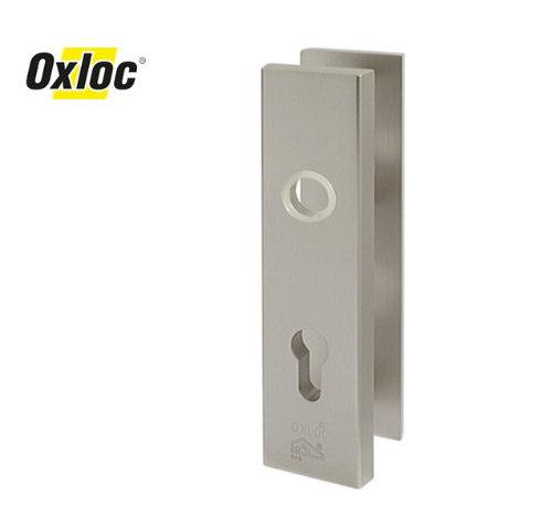 Oxloc® kortschild VH krukgat PC 55 F1
