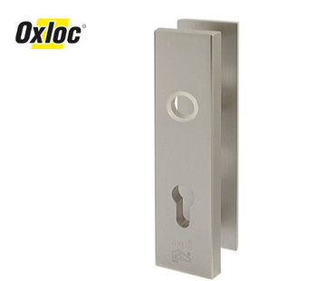 Oxloc® kortschild VH krukgat PC 72 F1 (incl. patentbout)