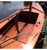 Bruynzeel Bruynzeel® hechthout 12 mm 250 x 122cm