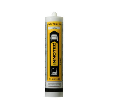 Innotec Easy Seal XS 310ml - RVS