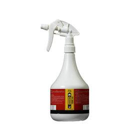 Innotec Innotec Seal Fluid 1 liter