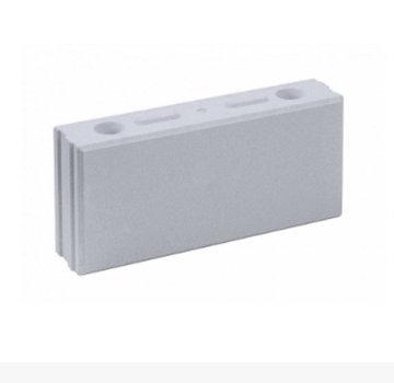 Kalkzandsteen vellingblok V67-298-437