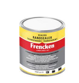 Frencken Randsealer multiplex 750gr (transparant)