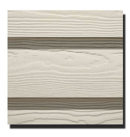 Eternit Eternit Cedral Wood Roomwit C07