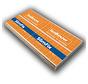 Isobouw® SlimFix dakplaat 2.5-3/3L Incl. zagen op maat en incl. transport.