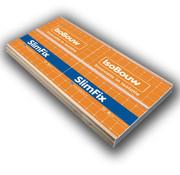 Isobouw® SlimFix dakplaat 4.0-3/3L