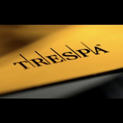 Trespa® Platen