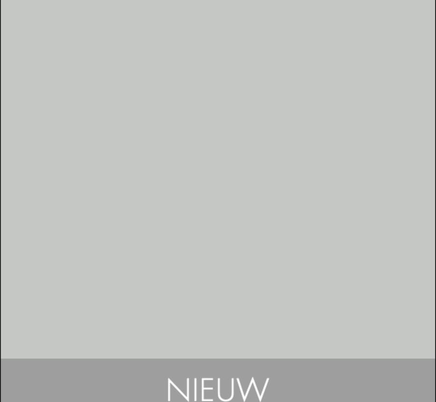 Trespa® Izeon RAL 7035 licht grijs 6mm 3050 x 1530mm
